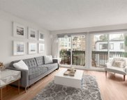 1274 Barclay Street Unit 203, Vancouver image