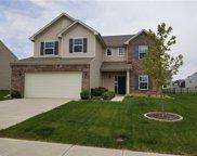 7906 Housefinch Lane, Indianapolis image