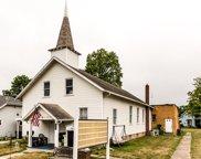 500 W Ensley Avenue, Auburn image