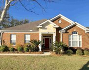 36 Savannah Forest, Crawfordville image
