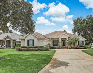 697 GREAT ABACO CT, Jacksonville Beach image