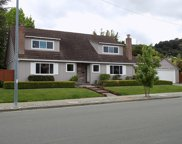 22716 Voss Ave, Cupertino image