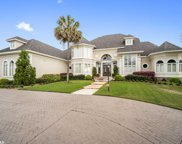 5675 Riverview Pointe Dr, Theodore, AL image