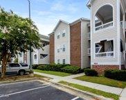802 Bryce Court Unit #L, Wilmington image