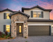 9211 Holden Dr, Fort Myers image