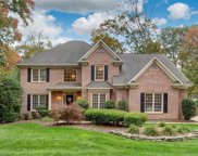 4831 Worchester Place, Jamestown image