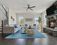 10103  Andres Duany Drive, Huntersville image