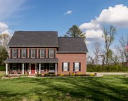 13173 Old Stage Rd, Lenoir City image