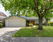 6744  Will Rogers Drive, Fair Oaks image
