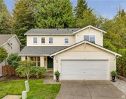 13408 67th Ave SE, Snohomish image