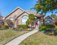 9922 Laurel Lane, Frisco image
