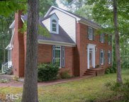 5120 Due West Road, Kennesaw image