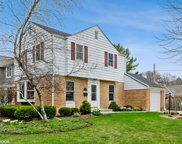 745 South Mitchell Avenue, Arlington Heights image