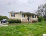 1710 Bend View Lane, Sevierville image