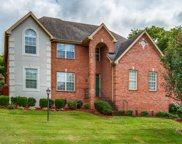 305 Red Feather Ln, Brentwood image