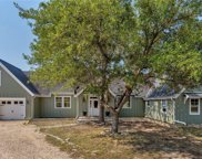 401 Myers Creek Road, Dripping Springs image