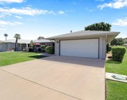 10303 W Desert Forest Circle N, Sun City image