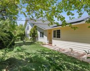1861  Heather Hill Road, Placerville image