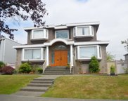 433 W 44th Avenue, Vancouver image