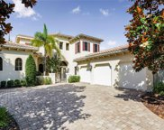8682 Farthington Way, Orlando image