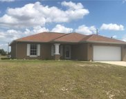 203 NW 23rd TER, Cape Coral image