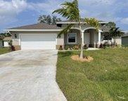 2858 SE Pace Drive, Port Saint Lucie image