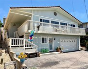 2330 Laurel Avenue, Morro Bay image