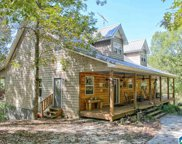 694 County Road 693, Muscadine image