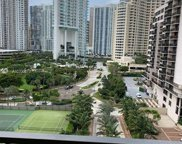 520 Brickell Key Dr Unit #A1110, Miami image