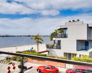 4007 Everts Unit #2H, Pacific Beach/Mission Beach image