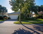 5007 Sandy Brook Circle, Wimauma image
