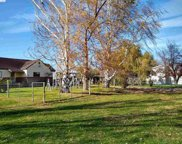 33108 S Finley Rd, Kennewick image
