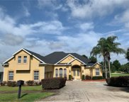 12447 Lake Valley Drive, Clermont image