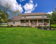 1277 Dunham, Delaware image