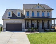 8006 Brightwater Way Lot 483, Spring Hill image