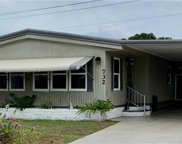 732 Knotty Pine CIR, North Fort Myers image