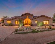 9114 S San Pablo Drive, Goodyear image