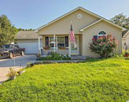 5001 Blue Spruce Ln., Murrells Inlet image