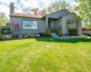 2401 E Logan Way, Salt Lake City image