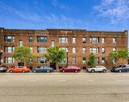 1627 W Lawrence Avenue Unit #3, Chicago image