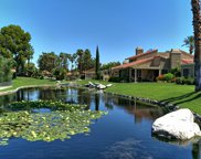 79 Tennis Club Drive Drive, Rancho Mirage image