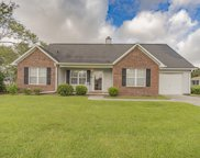 3113 Monticello Court, Wilmington image