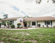 8025 Sycamore Drive, New Port Richey image