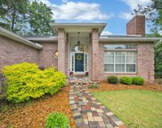 316 Ruckel Drive, Niceville image