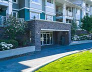 46262 First Avenue Unit 106, Chilliwack image