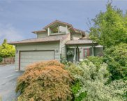 12909 79th Place SE, Snohomish image