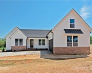 233 Lone Pine  Road Unit #7, Statesville image