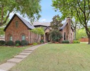 3809 Sonoma Bend, Flower Mound image