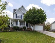 431 Shady Willow Lane, Rolesville image