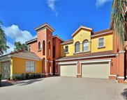 12190 Lucca  Street Unit 201, Fort Myers image